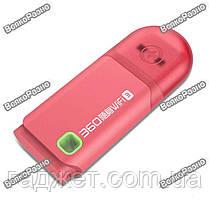 USB Wi-Fi 360 адаптер-брелок, фото 3