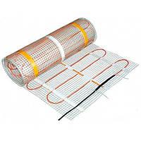 Нагревательный мат Fenix CM 150/2 м2