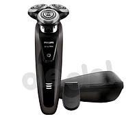 Электробритва мужская Philips SensoTouch 3D Shaver (Серия 9000) S9031/12