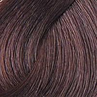 5/50 Светло-коричневый махагоновый. Крем-краска для волос Colorianne Prestige