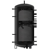 Аккумулирующая емкость Drazice NADO 800 /35 v9
