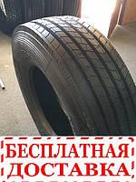 Грузовые шины 315/70 r22,5 Powertrac Power contact