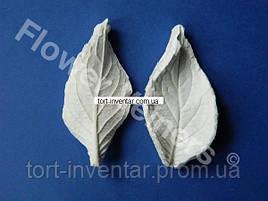 Magic sugar flowers Вайнер лист Гортензии