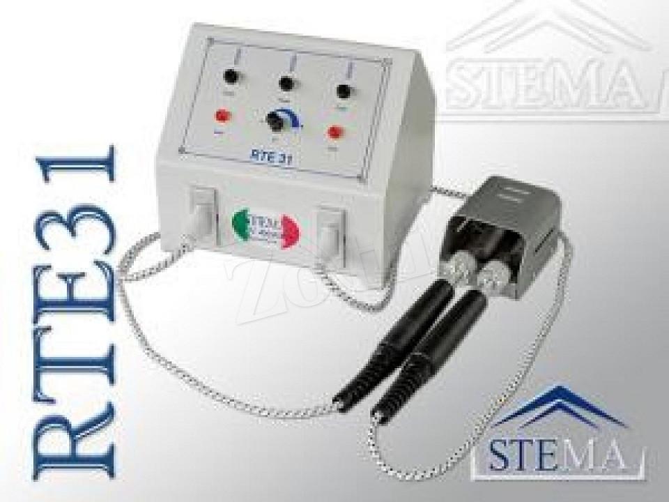 Регулятор температуры для утюгов STEMA RTE31 + FS31