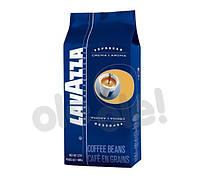 Кофе Lavazza Crema Aroma 1 кг