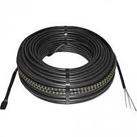 Нагревательный кабель Hemstedt BR-IM 3350W