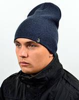Стильная и модная шапка