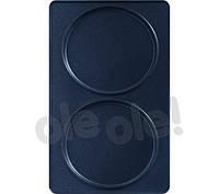 Пластины для блинчиков Tefal  (XA801012)