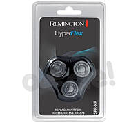 Насадка для бритвы Remington SPR-XR