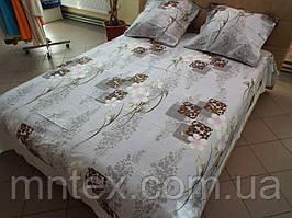 """Ткань для пошива постельного белья сатин Мечта / """"Чарівна Ніч"""""""