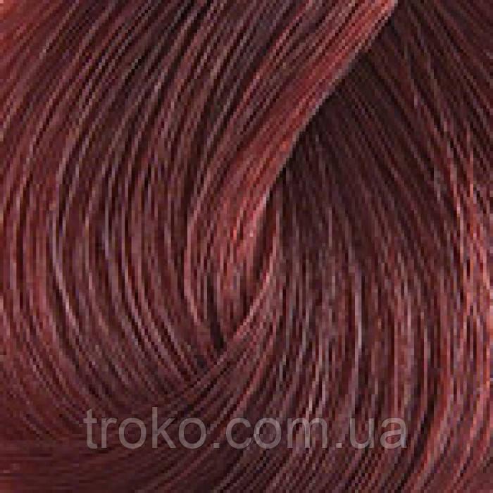 5/66 Светло-коричневый интенсивно-красный. Крем-краска для волос Colorianne Prestige