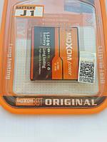 Аккумулятор MOXOM SAMSUNG J100H Galaxy J1