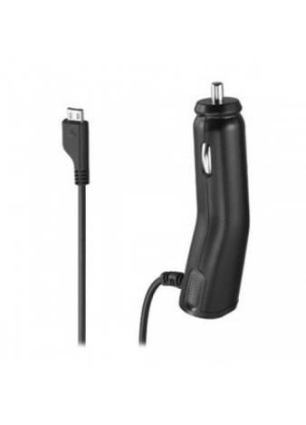 АЗУ Samsung i9100 micro USB
