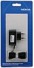 СЗУ Nokia (AC-10E) Original в блистере