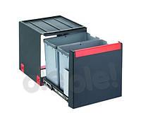 Сортировщик отходов Franke Cube 40