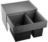 Сортировщик отходов Blanco SELECT 60/2 518723