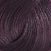 5/77 Светлый шатен интенсивно-фиолетовый. Крем-краска для волос Colorianne Prestige