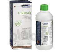 Средство для удаления накипи DeLonghi EcoDecalk