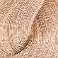 9/03 Блондин натурально-золотистый. Крем-краска для волос Colorianne Prestige