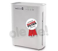 Очиститель воздуха Webber AP8400