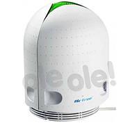 Очиститель воздуха AirFree E80