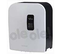 Очиститель воздуха Boneco Air washer W490