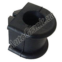 Втулка рычага/стабилизатора PREMIUM, LIFAN 320, F2906271