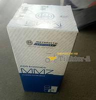 Поршневая группа Кострома (Мотордеталь) Д-240, Д-243, Д-65 МТЗ, ЮМЗ