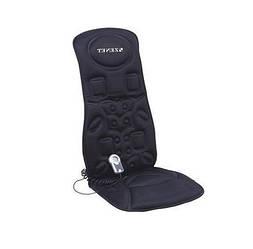 Массажная накидка для сидения в автомобиле ZENET TL-2005Z-F, Харьков