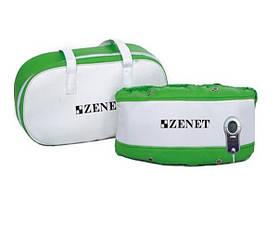 Пояс для похудения ZENET TL-2005L-B, Харьков