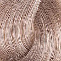 9/12 Блондин пепельно-фиолетовый. Крем-краска для волос Colorianne Prestige