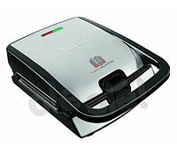 Сэндвичница Tefal Snack Collection SW852D12
