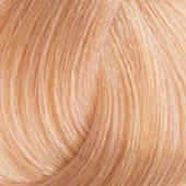 9/30 Блондин золотистый. Крем-краска для волос Colorianne Prestige