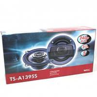Колонки автомобильные TS-1395S