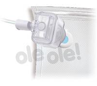 Набор пакетов для вакууматора Caso Germany ( 20 шт)