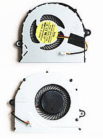 Вентилятор (кулер) Acer Aspire E5-421 E5-421G E5-471 E5-471PG E5-552 E5-552G V3-574 V3-574TG