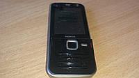 Корпус Nokia N78 оригинал  новый