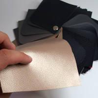 Каучуковый материал для обтяжки салона авто