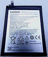 Аккумуляторная батарея Lenovo A7020a40 BL261