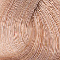 9/32 Блондин золотисто-бежевый. Крем-краска для волос Colorianne Prestige