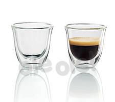 Чашки DeLonghi тепловые чашки для Эспрессо