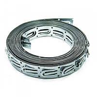 Нагревательный кабель Монтажная лента 5м.