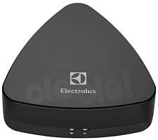 Модуль Wi-Fi для кондиционера Electrolux CTRLBOXWIFI