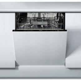Посудомийна машина Whirlpool WIC 3C23 PF