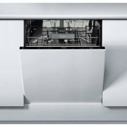 Посудомийна машина Whirlpool WIC 3C23 PF, фото 2
