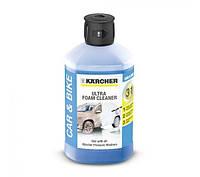 Средство для очистки Karcher Ultra Foam Cleaner 3in1 RM 615 6.295-743.0