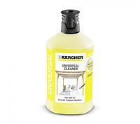 Универсальное чистящее средство RM 626 6.295-753.0 Karcher