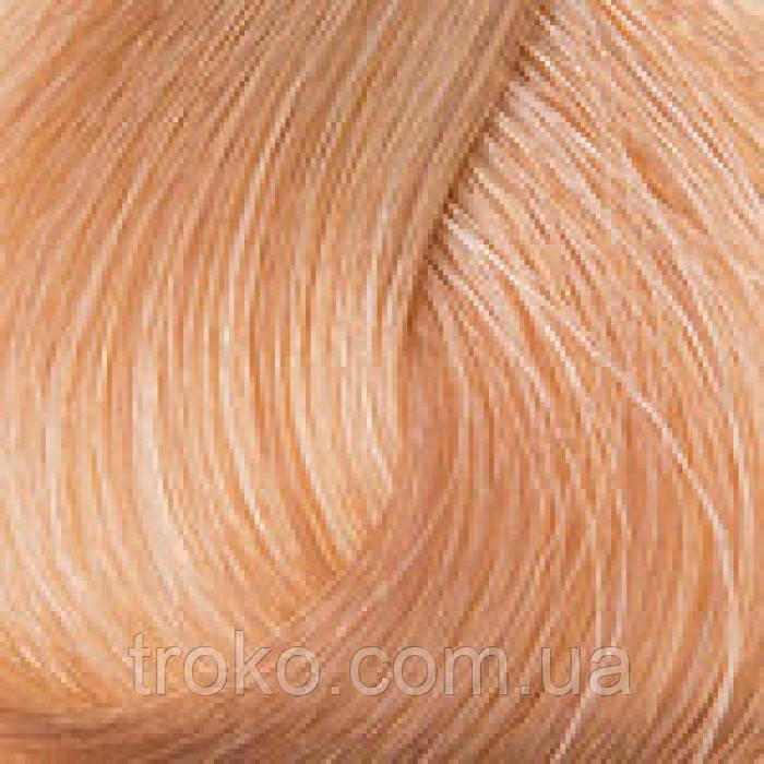 9/39 Блондин саванна. Крем-краска для волос Colorianne Prestige