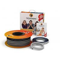 Нагревательный кабель Теплолюкс 14ТЛОЕ2-10