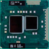 Процессор S-G1 Intel Pentium P6000 SLBWB 1.86GHz 3MB